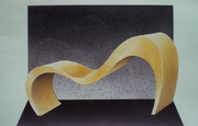 """""""Wooden Wave Relaxing"""""""